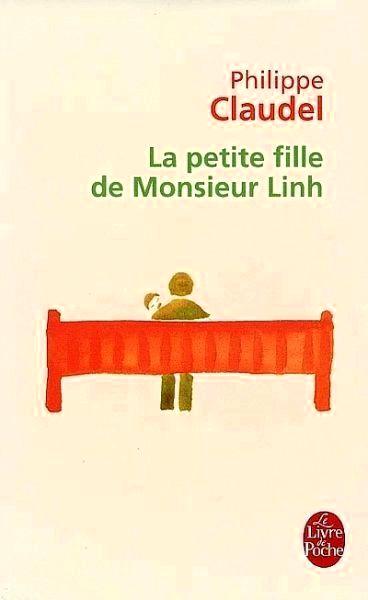 La Petite Fille de M. Linh
