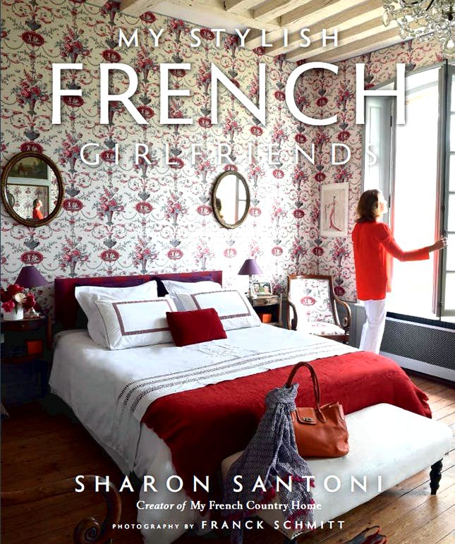 12 books that will help you live as an effortlessly chic french girl Anne Berest, Audrey Diwan