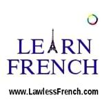 listen to french