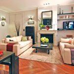 Apartment rentals in paris – parisian flat