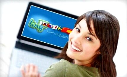 Best software for learning french 2017 into account what sets the