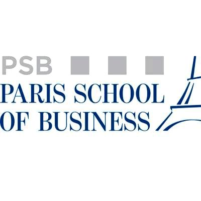 Business school paris in extracurricular activities organized