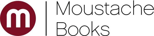 Moustache Books logo