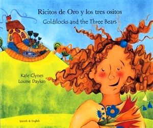 Children's bilingual books & audiobooks, language, dual language books, bilingual toys- language lizard languages, story