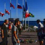 Could it be safe to go to france? what vacationers have to know after nice attack