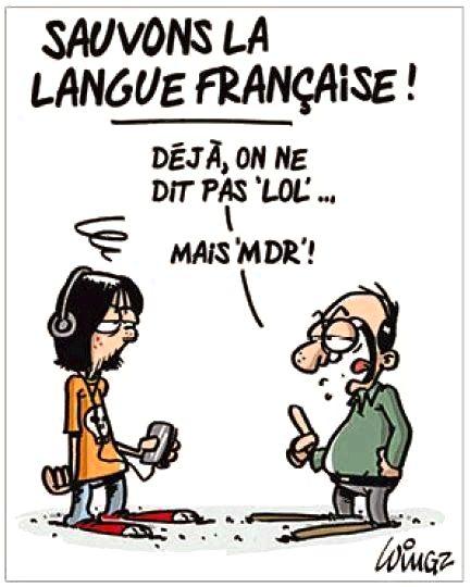 Departing cert french translation exercises- voting/ politics – nouvelle prof ensemble des meilleures décisions pour