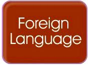 Department of other languages directed worldwide programs  include