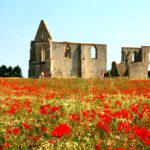 Driving france – my own tips