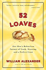52 loaves