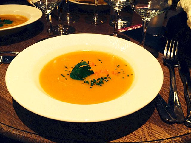 leek-soup-paris-france
