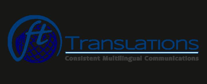 Foreign translations Pustaka Hidayah           Jalan Simpang Wilis