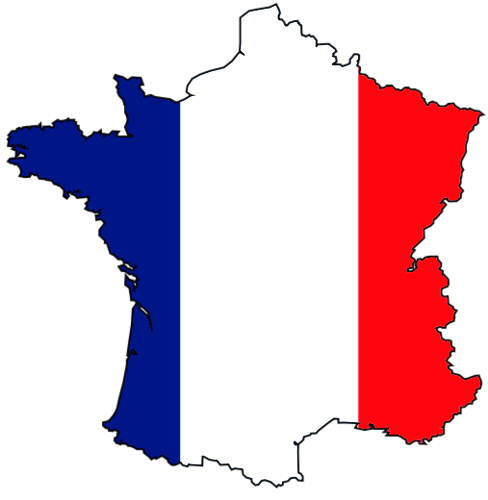 France French Marketplace is just as