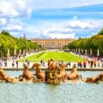 France tours & travel