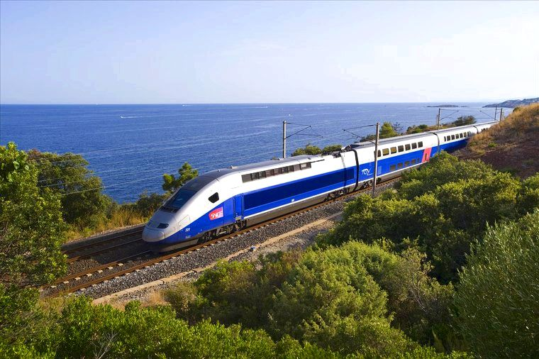France train travel: find out about trains in france - rail europe to neighboring countries