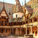 France travel guide: how to proceed in france – smartertravel