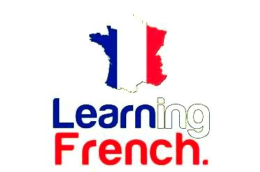 French writing component and