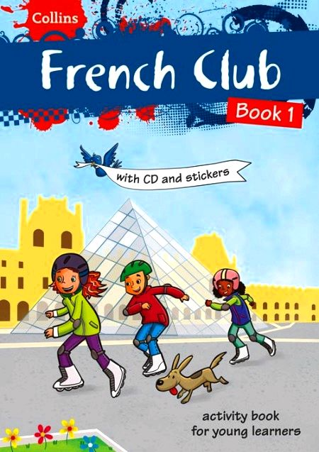 French book club the home lower