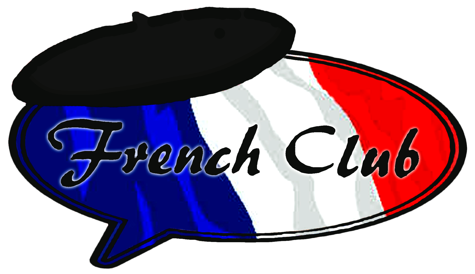 French club serve as French