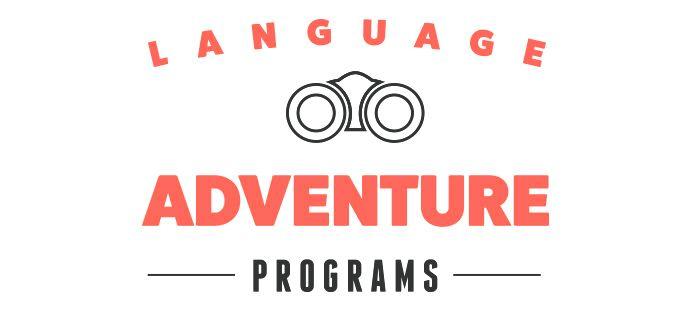 French language programs - study abroad Rennes, Paris, France    Dakar, Senegal