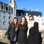 French language programs – study abroad