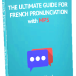 French pronunciation exercises mp3s and pdfs