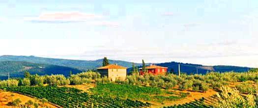 san-vito-hills-view