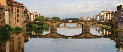 bridges-of-florence-long