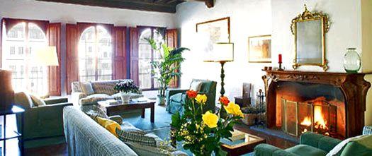 florence_livingroom
