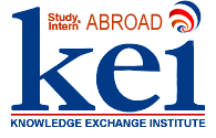 Kei: study abroad & intern abroad Paris, Versailles, Strasbourg, and