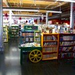 Language bookstores in chicago: a closer inspection in a couple of more