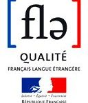 Learn french in france > usa