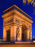 Paris Language Courses