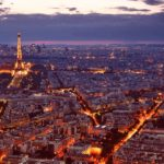 Look for a cooking school in paris, france