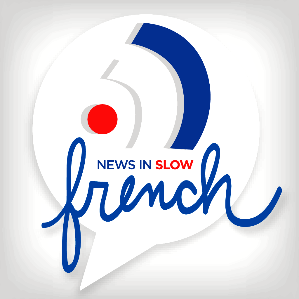 News in slow french Featured Subject