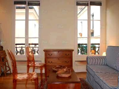 Paris apartments in paris holiday rentals parisbestlodge proprietors direct The friendly