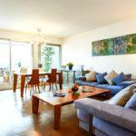 Paris vacation holiday apartment rentals, temporary flat rentals