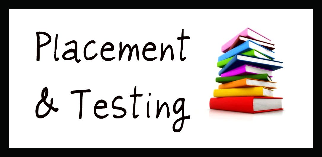 Placement exam experience of French and answer
