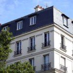 Renting a condo in paris – david lebovitz