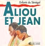 Aliou and Jean