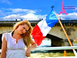 Sparklife » my french adventure: daily existence in france music, you need to certainly
