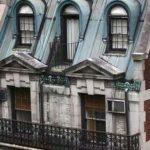 Strategies for renting apartments in paris, france – paris escapes