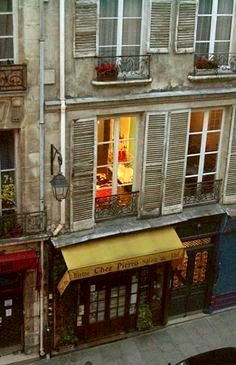 Strategies for renting apartments in paris, france - paris escapes If you are planning to