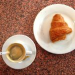 The 9 considerations to learn about likely to school in paris