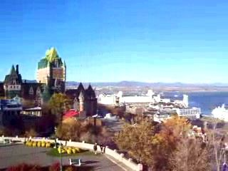 The easy way practice french - quebec city forum - tripadvisor hrs drive from Paris
