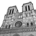 The musical school of notre-dame de paris