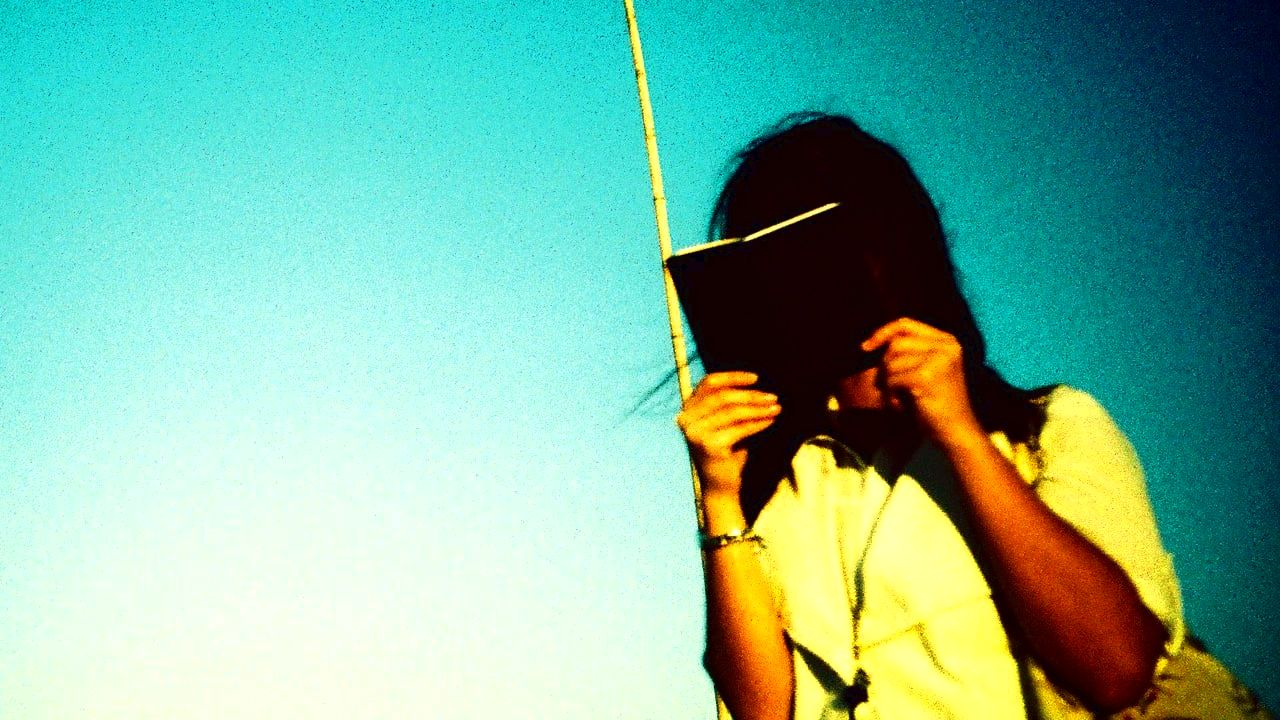 The way i grew to become a morning person, find out more books, and learned a language each year wearing them