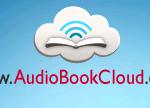 Tumblebooks – read watch learn!