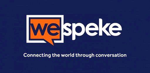 Wespeke in Peru on WeSpeke