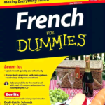 What exactly are a couple of good books to see when learning french? – quora