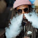 What you ought to Learn About Vaping